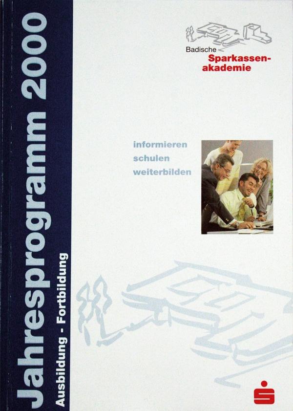 Geschichte_Spark_Titel_Jahresprogramm_2000.jpg
